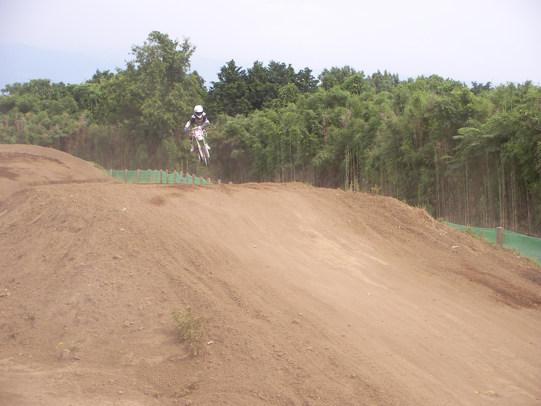 Sany0187