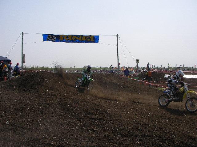 Sany0752
