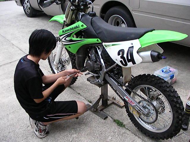 Sany0900