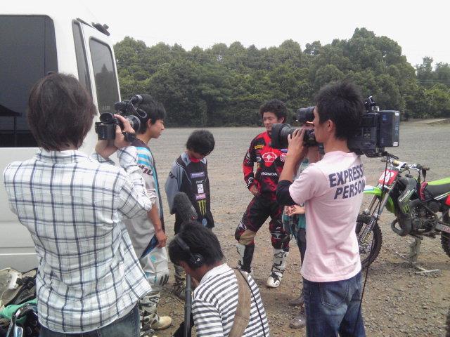 熊本出身の福留選手