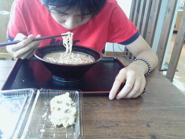 熊本の食べ物