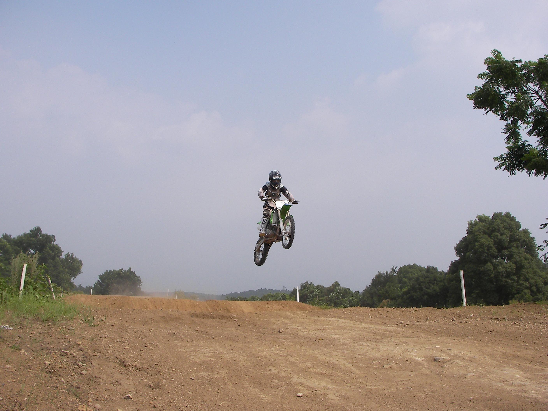 Sany0022